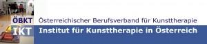 Logo ÖBKT groß