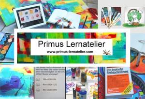 primus lernatelier