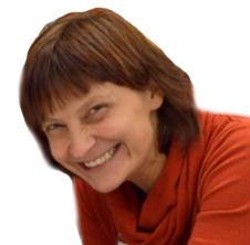 Isabella Weidinger ...